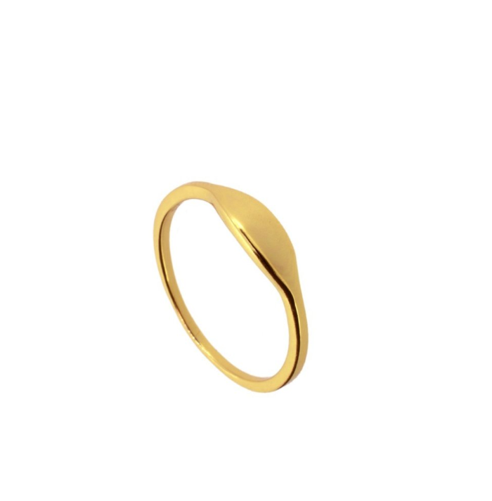 ANILLO MERIYEIN GOLD