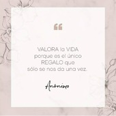 """En la VIDA hay que ser FELICES, no PERFECTOS"". . . . .  #SoyAlmaBohemia  #frasesrisa #phrases #phrasesoftheday #instaphrases #quotes #spain #madrid #jewels #jewelry #joyas #powerwoman #motivation #love #mujerespaña #mujeresvalientes #diseñosdejoyas #frasesparacompartir #frasesparareflexionar #mujeremprendedora #mujersegura"