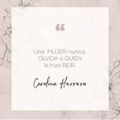 "La risa: ""La mejor medicina"". . . . .   #SoyAlmaBohemia  #chanel #phrases #phrasesoftheday #instaphrases #quotes #spain #madrid #jewels #jewelry #joyas #powerwoman #motivation #love #mujerespaña #mujeresvalientes #diseñosdejoyas #frasesparacompartir #frasesparareflexionar #mujeremprendedora #mujersegura"