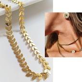 ⭐ Acero Collection ⭐ La nueva colección de joyas en acero, más económica,baño dorado inalterable...calidad de acero especial alta joyería, conservarás tus joyas para siempre. . .  #jewelry #jewellerygram #joyas #steeljewellery #silvernecklace #steeljewelry #necklacesilver #steelnecklaces #soyAlmaBohemia #steelrings #steelbrazalet #joyasacero #acerojoyas #collaresacero #pendientesacero #trendy #trendyjewelry #instagood #instajewellery #joyitas #collaresacero #instagood #joyasplata #anilloplata #anillosacero #collaresplata #pendientesacero #pendientesplata #collaresdorados #anillosplata #anillosdeacero #joyasplata #joyeriaacero #joyasmoda