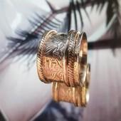 Rings of Paradise 💖💍 . #SoyAlmaBohemia #felicidad #happiness #rosa #joyas #jewels #jewelry #jewelrysaddict #design #ring #rings #joyeria #anillo #anillos #joyasespaña #joyitasespeciales #joyasunicas #blogger #bloggera #fashionblogger #designer #jewellerydesign