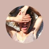 H A P P I N E S S 🥰 . #SoyAlmaBohemia #felicidad #happiness #rosa #joyas #jewels #jewelry #jewelrysaddict #design #ring #brazelet #joyeria #necklace #earrings #anillos #joyasespaña #joyitasespeciales #joyasunicas #blogger #bloggera #fashionblogger