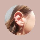 Elementos de #mar 🐚🌴 Más vivos que nunca en este #verano 🌞  #SoyAlmaBohemia #Monday #beach #summer #summerlove #joyas #jewels #jewelry #shoponline #shop #design #complementos #jewelsaddict #jewelsoftheday #inspostyle #inspodaily #minimal #minimalism #minimaldesign #elegantlook #sun #monday #accessory