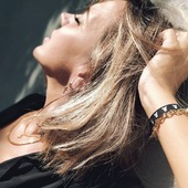 ⭐ ACERO COLLECTION ⭐ . . . #jewelry #jewellerygram #jewellerydesign #jewelsofinstagram #jewels #joyas #joyasmadrid #joyasspain #steeljewellery #steeljewelry #steelearrings #necklaces #necklacesilver #ringsofinstagram #silverrings #steelrings #joyasplata