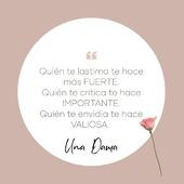 """Que te importe quién te APORTE y quién no aporte, que se aparte"". . . .   #SoyAlmaBohemia  #chanel #phrases #phrasesoftheday #instaphrases #quotes #spain #madrid #jewels #jewelry #joyas #powerwoman #motivation #love #mujerespaña #mujeresvalientes #diseñosdejoyas #frasesparacompartir #frasesparareflexionar #mujeremprendedora #mujersegura"